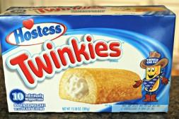 twinkies-1024x685