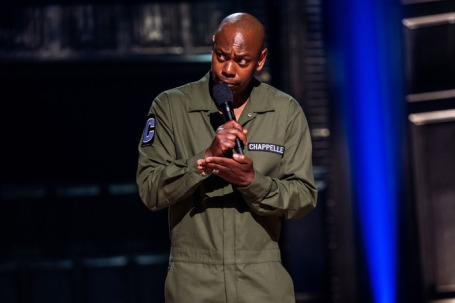 26-dave-chappelle-1.w700.h467